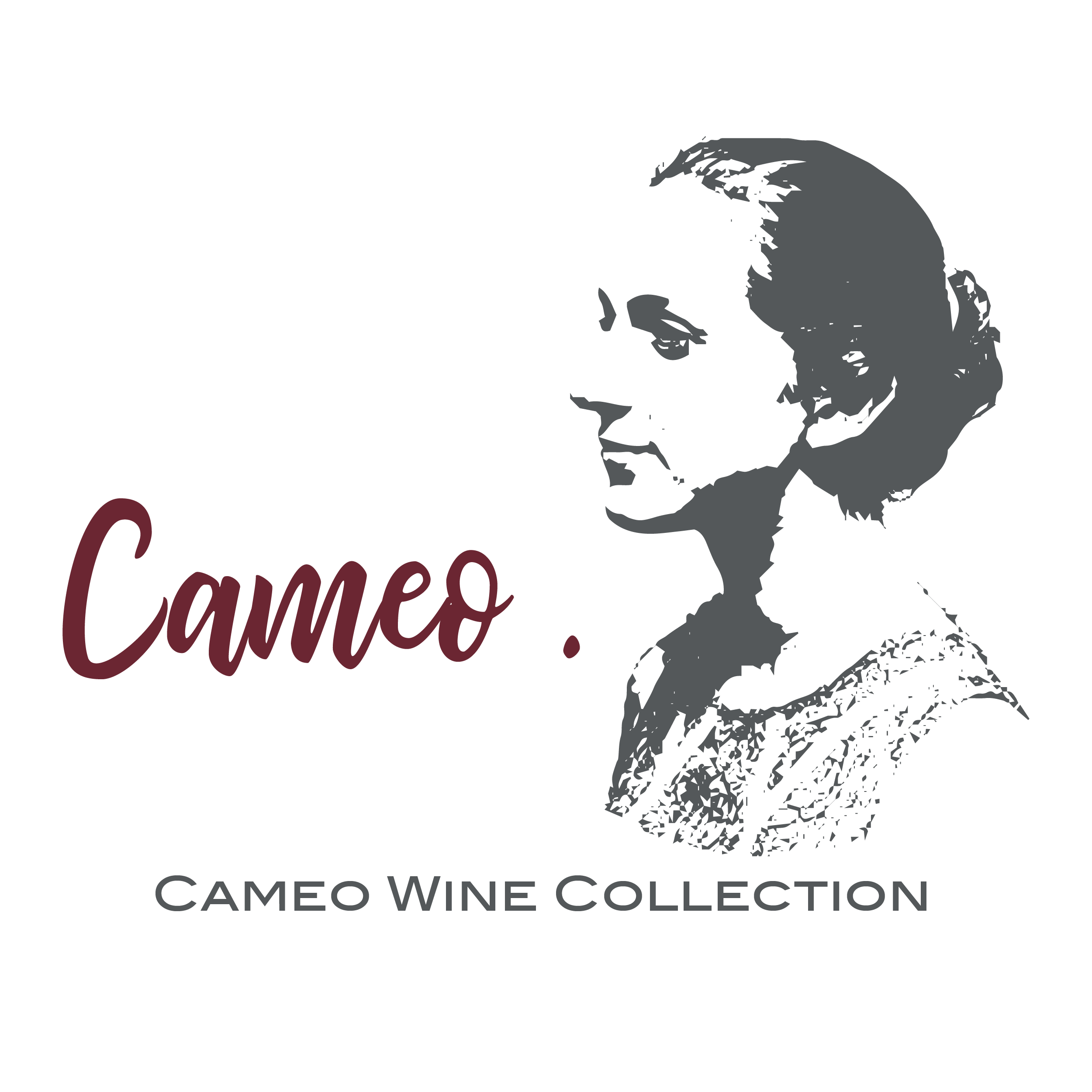 Cameo Wine Collection
